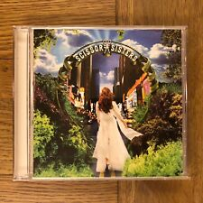 Scissor Sisters : Scissor Sisters CD (2004, 13 Trks) - FREE UK Postage