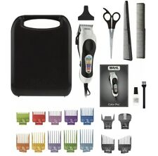 Wahl Color Pro PLUS Haircutting Kit 79752 Ships Today