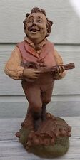 "Tom Clark ""Juan"" Retired-Vintage Limited Edition Figurine-1983"