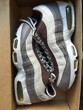Rare Nike Air Max '95 (Air Mowabb) ACG Mens Size 8