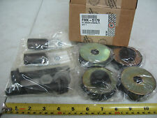 Front Engine Mounting Kit for Mack CH CX RB RD. PAI # FMK-5179 Motor Mount Set