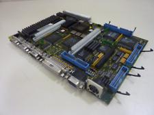 940483209001 - PHILIPS - 9404 832 09001 / MODULO PC BOARD USATO