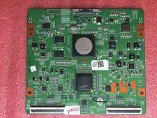 Samsung UN55D7000LFXZA T-Con Board BN97-05814B S240LABMB3V0.7 BN95-00501B