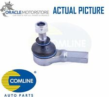 NEW COMLINE FRONT OUTER TRACK ROD END RACK END GENUINE OE QUALITY CTR3162
