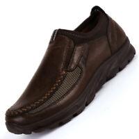 Men Casual ShoesSneakers Male Walking Shoes Fashion Mesh Zapatillas Footwear