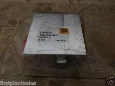 JCB 8085 Check Valve Block P/N 333/R3304