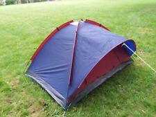 Footpath 2 Man Tent !!! FREE P&P !!!
