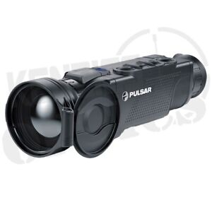 Pulsar Helion 2 XQ50 Thermal Imaging Scope PL77397