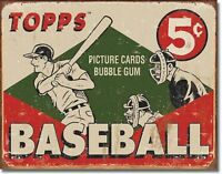 new bedroom design Topps Football picture cards bubble gum tin sign