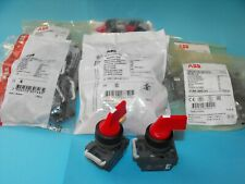 ABB M2SS4-10R+MCBL-10+MCBL-01+MCBH-00.1SFA611203R1001.(LOT11PCS).NEW