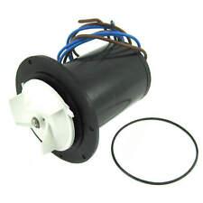 Johnson Pump 81-47248-01 Aqua T Macerator Pump 12 Volt