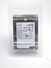 "ST1200MM0088 SEAGATE 1.2TB 10K SAS 2.5"" 12Gb/s HDD ENTERPRISE"