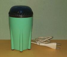 EVO Macina Caffè Elettro Vemenia Omegna - Vintage - Perfettamente Funzionate