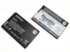 BATTERIA per Motorola xt882 xt883 xt862 xt860 4g xt531 mt870 bf6x snn5885