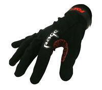Fox NEW Rage Power Grip Predator Pike Fishing Gloves - ALL SIZES
