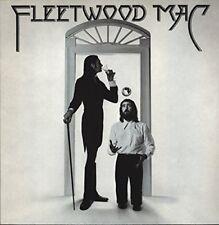 Fleetwood Mac Same (1975)  [LP]