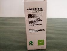 Auxilium Forte: Crema corpo  75 ml ( con fiori di Bach )