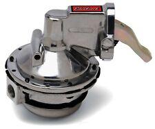 Mechanical Fuel Pump-VIN: W, CARB Edelbrock 1712