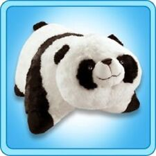 My Pillow Pets Signature Series Comfy Panda Large 18""
