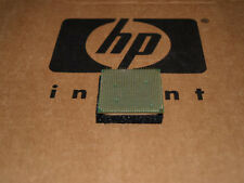 NEW HP 2.6Ghz 285 Opteron CPU for Proliant 414454-001