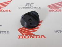 Honda CB 350 500 750 Four K0-K1 Gummi Unterlage Reflektor Lampenhalter Neu