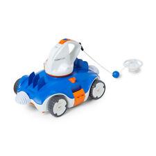 Bestway 58483E Aquatronix Autonomous Cordless Battery Pool Cleaning Robot Vacuum