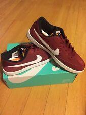 Brand New Mens size 10 Nike SB FC Classic Shoes unique SHOE SALE !!