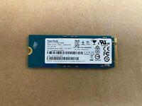 SANDISK U110 M.2 2260 SATA SSD 64GB SSD