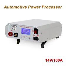 220V Automotive Programming Dedicated Power voltage regulator for BENZ/BMW MST90