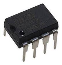 LT1101ACN8           Precision, Micropower, Single Supp