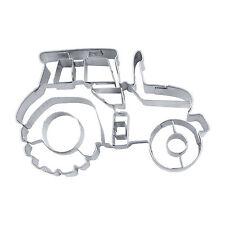 Ausstechform / Präge-Ausstecher – Traktor