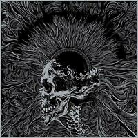ENTHEOGEN - WITHOUT VEIL NOR SELF [CD]