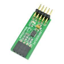 LSM303DLHC E-compass 3D Accelerometer Magnetometer Module I2C Interface GPS