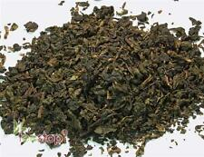 500g China Oolong Tee DARK TOP-Preis-Leistungsverhältnis