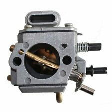 New Carburetor For STIHL 044 046 MS440 MS460 Gas CHAINSAW Carb