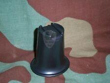 Bicchiere bachelite borraccia tedesca,feldflasche M31, WW2 german canteen cup