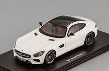 Mercedes-Benz AMG GT 2014 Spark 1:43 S1071