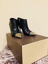 Louis Vuitton Women Shoes