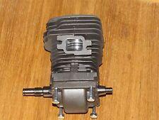 Stihl 021 023 025 MS210 MS230 MS250 chainsaw engine BIG BORE 42.5mm