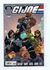 Image Comics GI Joe A Real American Hero #12 VF/NM-