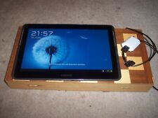 Tablet Samsung Galaxy Tab 2 AKKU NEU Neuste Version
