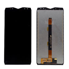 For Ulefone Power 5 LCD Display Touch Screen Digitizer Assembly Replacement Part
