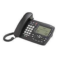 Aastra 9480i Phone