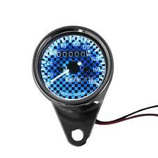Speedometer Gauge For Yamaha Road Star Silverado Midnight Warrior XV1700 XV1600