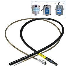 Foredom Flexshaft Inner Shaft & Outer Sheath Set For CC LR S SR TX Series
