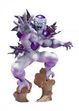 Dragon Ball Z Figuarts ZERO freezer - final form - Bandai