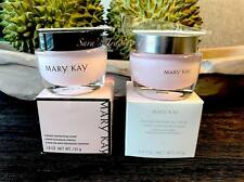(1) MARY KAY  * Intense Moisturizing Cream *  - New in Box Full Size - Pick