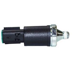Oil Pressure Sensor fits 1998 Jeep Cherokee XJ Wrangler TJ Grand Cherokee ZJ