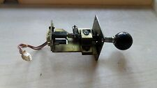 Pachislo Slot Machine Spin Reel Knob for Wai Pulsar, New Pulsar Exra and Others