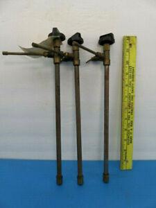 Coleman Stove Generator,Valve,F/A tube For 413E,F,G, 426D,442,442A  NOS